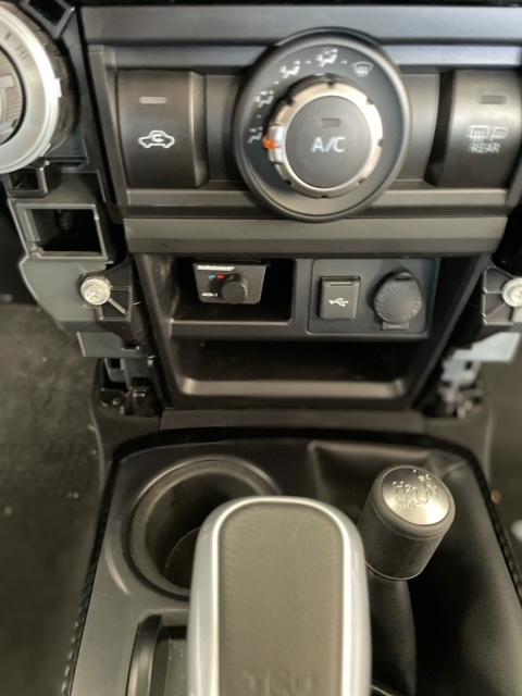 Skids Custom Audio Install-1f97ae92-2b3f-4cca-9c56-01d03f9df4a4-jpeg