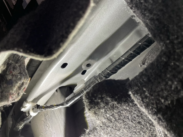 Skids Custom Audio Install-19873069-682c-494e-8cee-8a3c060a5111-jpeg