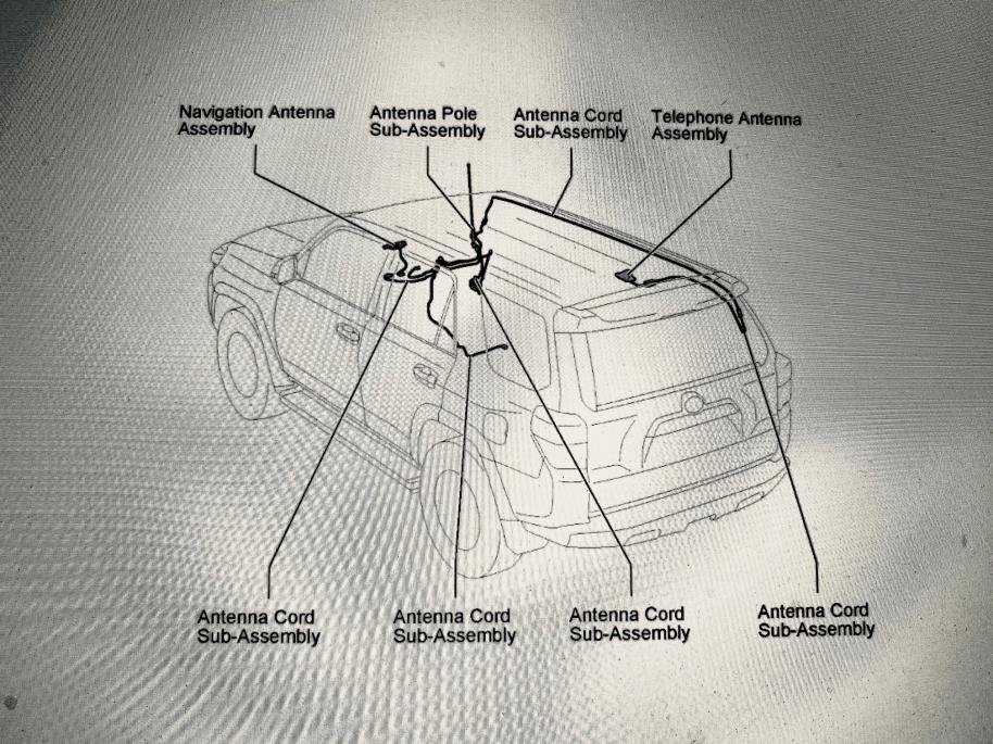 Headunit Upgrade - Sony XAV-AX7000:  Trail Grid Pro-img_6538-jpg
