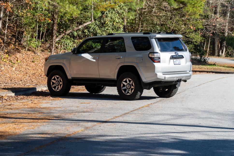 Bilstein lift do I need rear springs-dsc05135-jpg