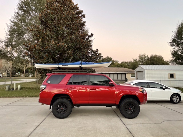 can anyone recommend me a roofrack ?-b73b0297-14ce-4f54-872f-f16f557ae700-jpeg