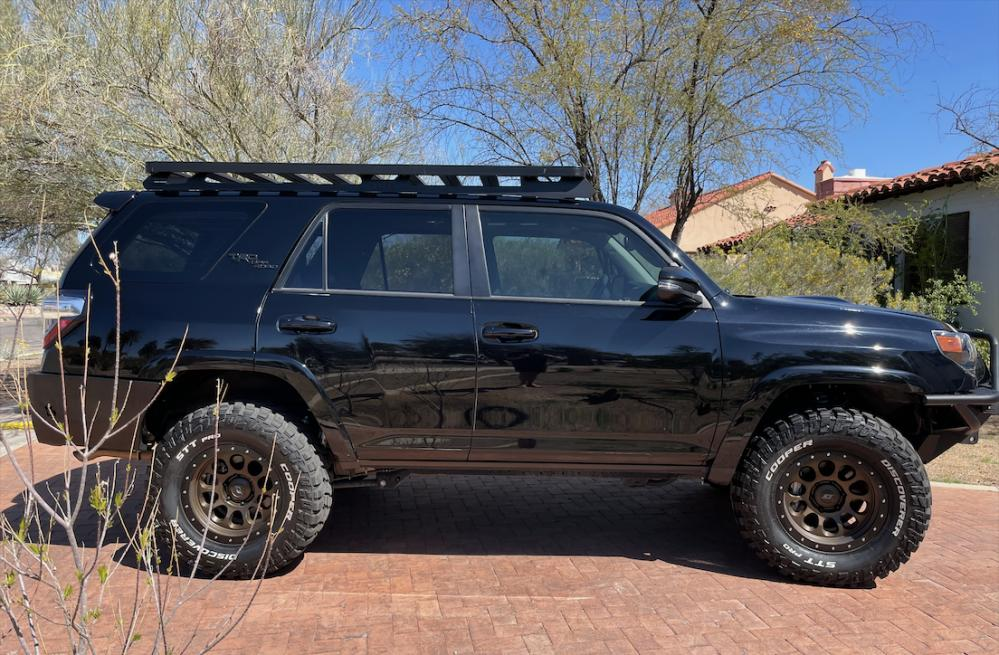can anyone recommend me a roofrack ?-screen-shot-2021-04-03-5-29-24-pm-jpg