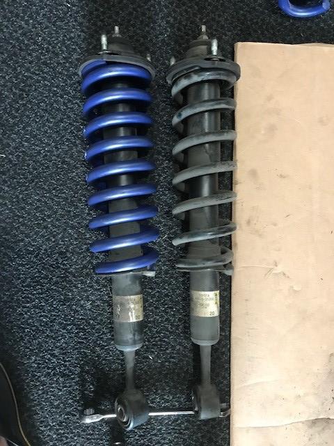 H&R raising springs - Any reviews?-front-strut-assy-comp-jpg