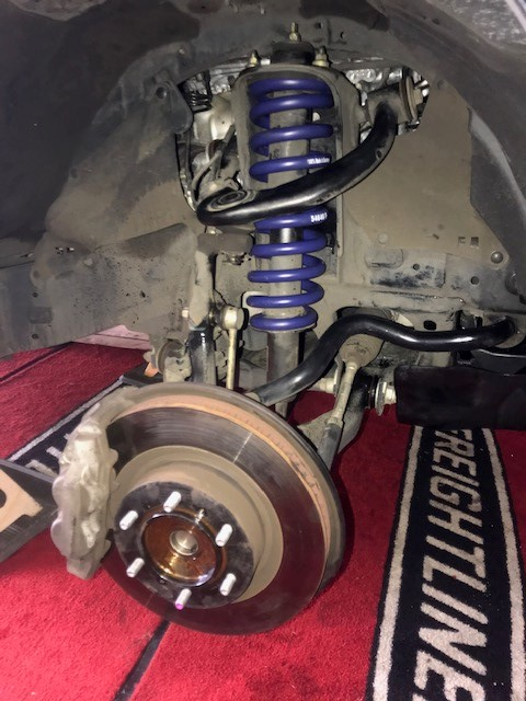 H&R raising springs - Any reviews?-front-shock-assy-installed-jpg