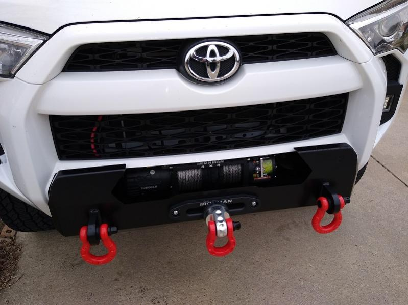 What winches are you guys running in the C4 lo-pro bumper?-winch-jpg