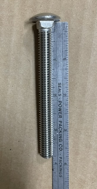 R4T Lower Control Arm Skids (Mod 1.0)-79b28e67-c92e-4f83-9a15-c6940275c7e2-jpeg