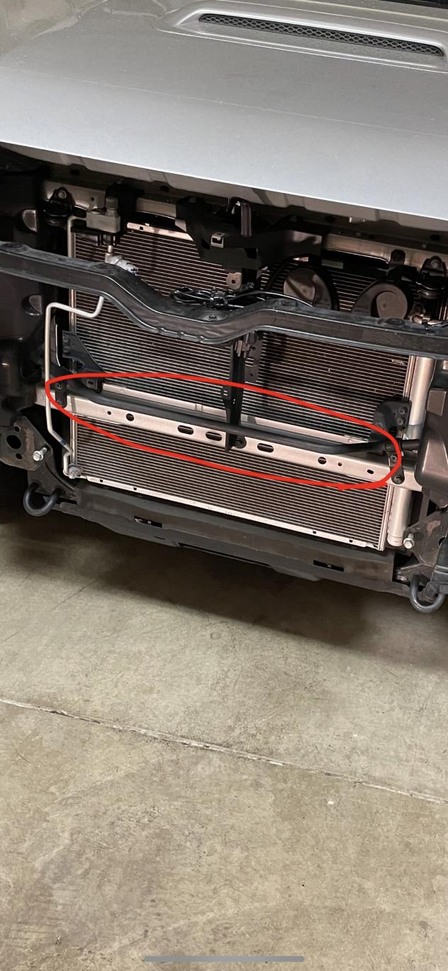 What winches are you guys running in the C4 lo-pro bumper?-05513b6e-74e2-47ba-bddb-30af5422ce41-jpg
