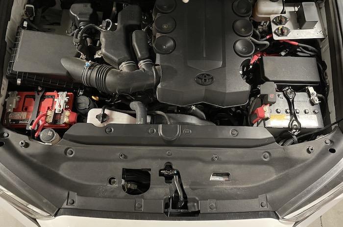 Engine Bay Power Plant  U.S. Pat. Pen. No. 63.167.432-img_0216-jpg