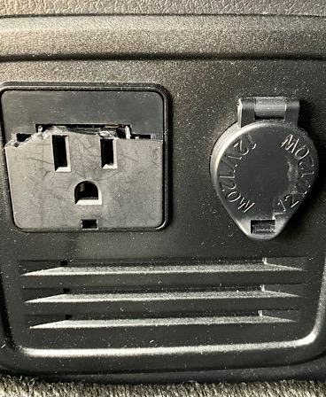 Power outlet - cargo area-3050f414-6a2b-4f21-a05e-67c406fbec50-jpeg