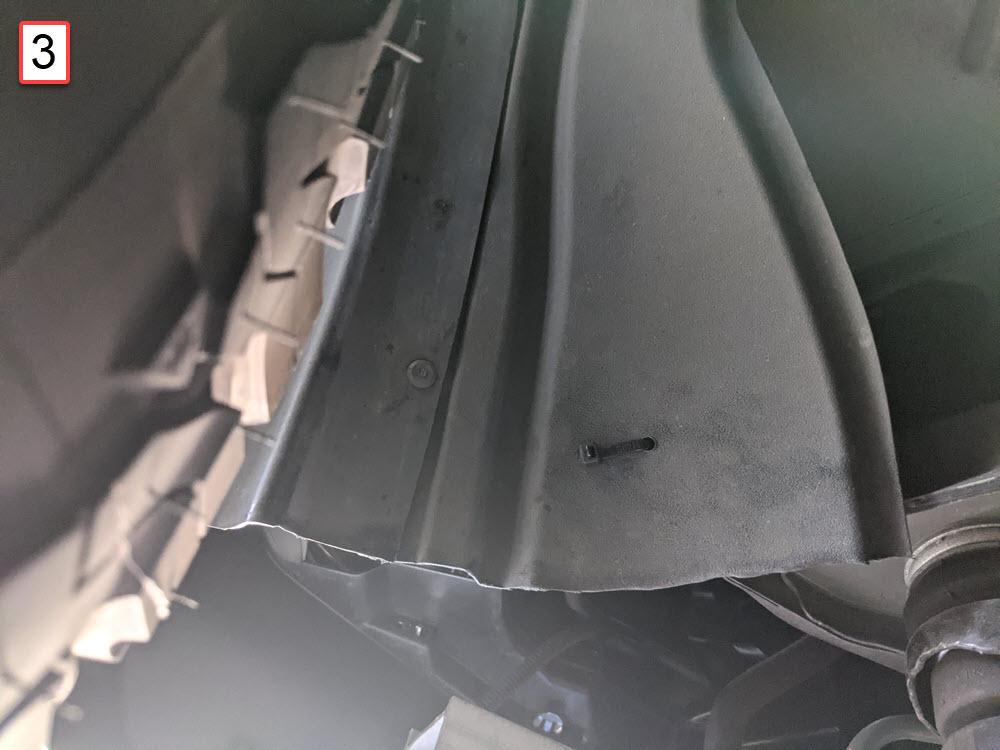 Modifying the Limited Bumper-3-driver-side-fender-zip-tie-jpg