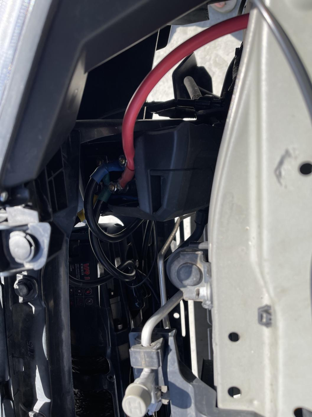 Let me see your winch set ups!-img_7611-jpg