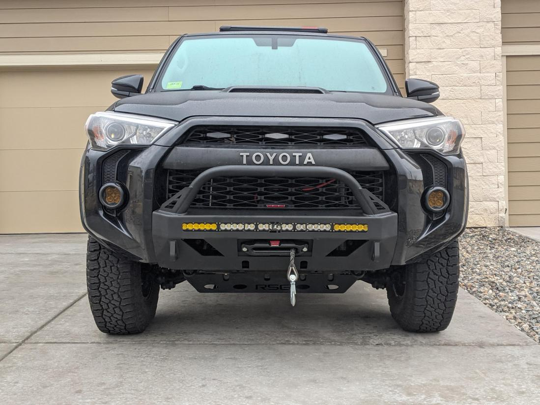 Let me see your winch set ups!-pxl_20210415_141229101-jpg