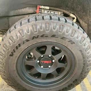 Method new 703 wheels-dd72a946-9b5c-43dd-829f-a151010923a0-jpeg