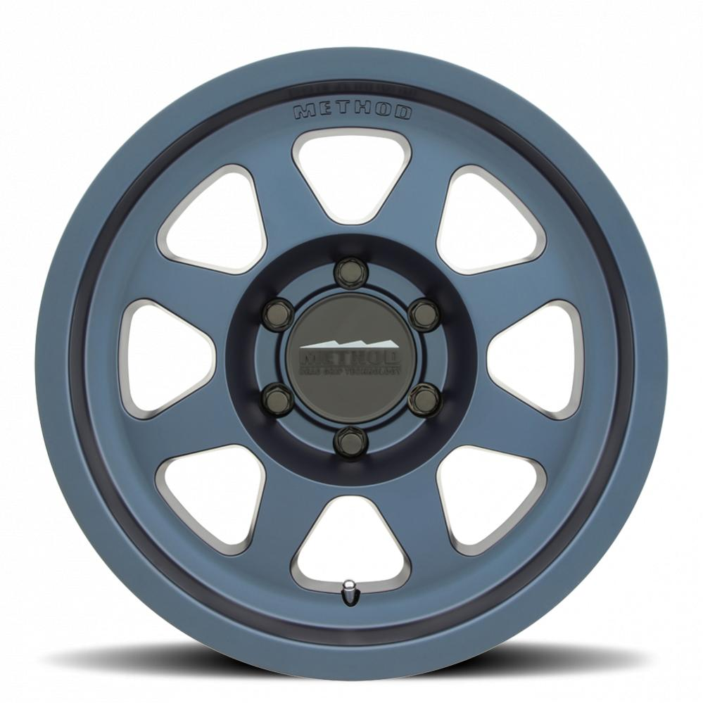 I'm Going To End Up Having To Buy A 3rd Set Of Wheels-152e016c-d8ef-4c0c-8d7e-f2f1df40072b-jpg
