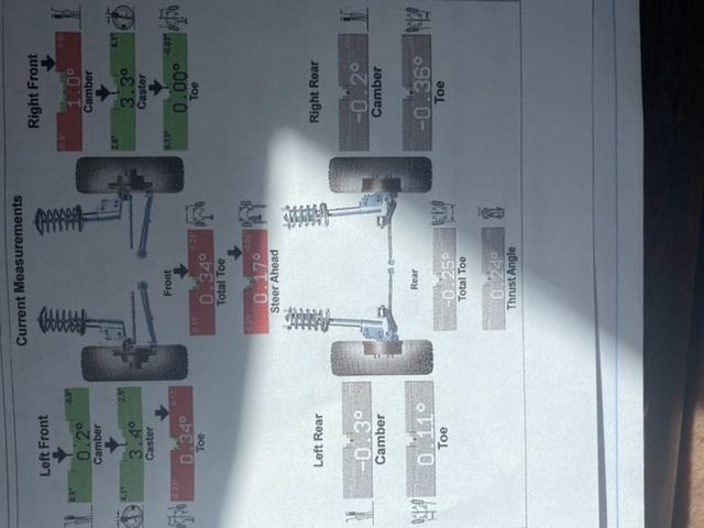 Lift, Thrust Angle, Track Bar-926cf812-1ea8-4ccf-8f58-c7074dac2531-jpeg