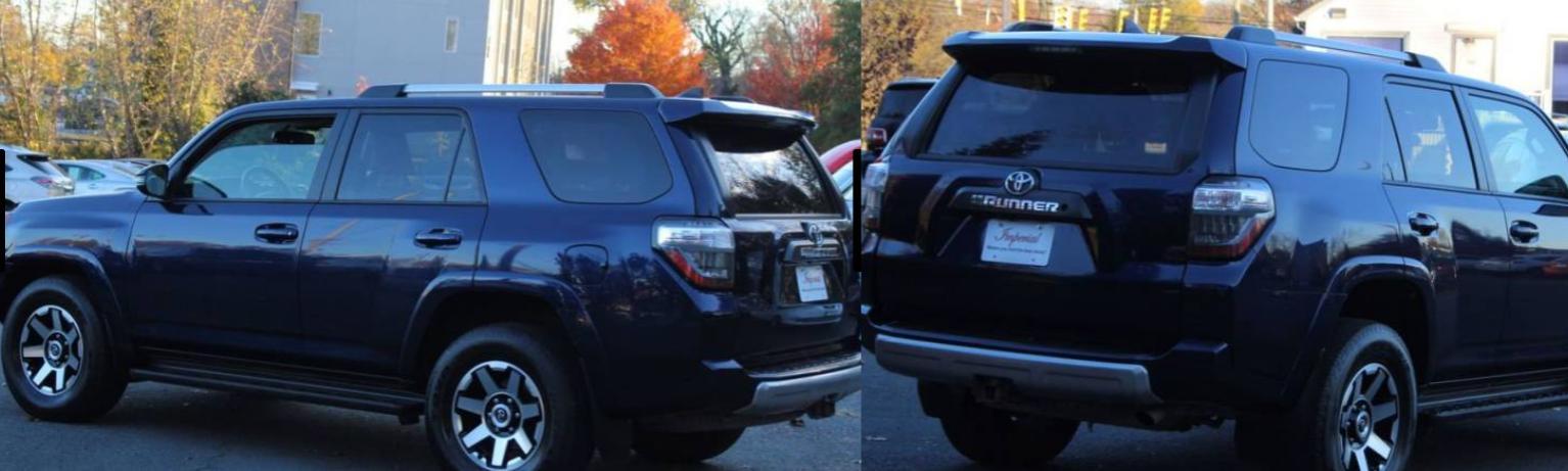 Toyota Off Road Premium with no emblems?-noemblem-jpg