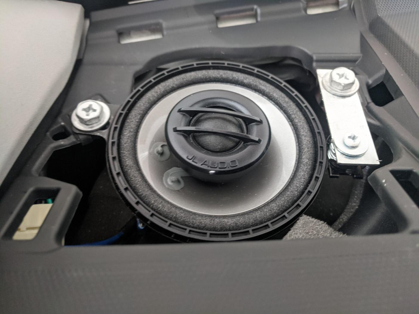 Dash Speaker Question - 2019 TRD Pro w/ JBL-speaker-installed-jpg