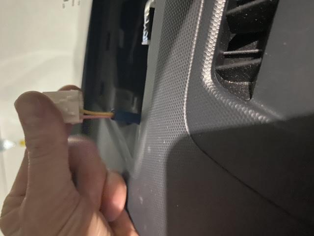 Dash Speaker Question - 2019 TRD Pro w/ JBL-eee92906-ca9b-4371-a862-7f94e14b8c0f-jpeg