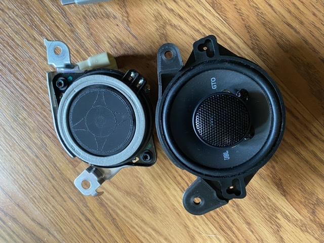 Dash Speaker Question - 2019 TRD Pro w/ JBL-f4849a4a-2f1f-4b08-b891-ac01cdf03f3a-jpeg