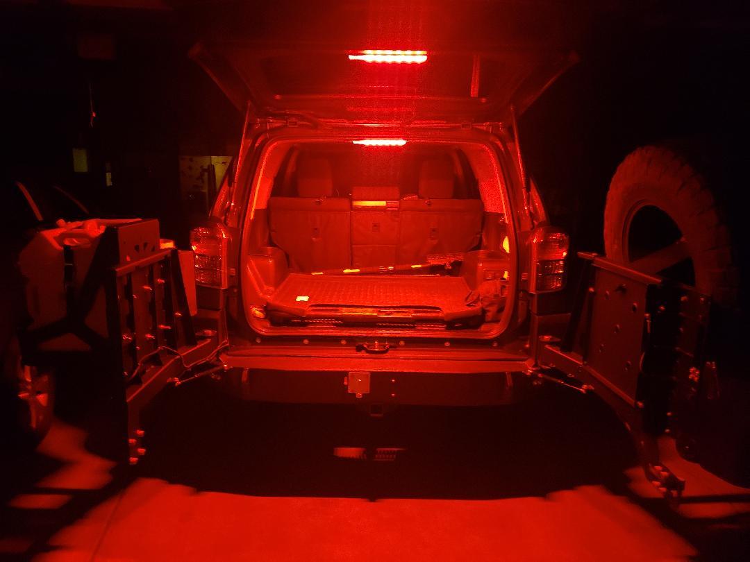 Cargo Area Red/White Light Mod-red-light-jpg