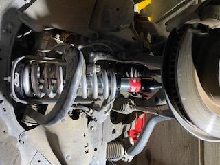 Eibach 5th Gen 2.0 Coilover Kit-coilover-jpg