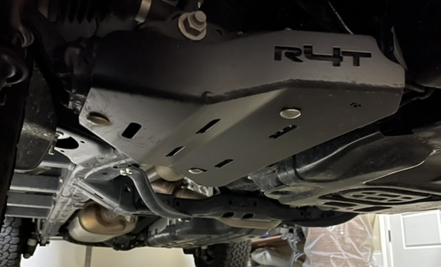 R4T Lower Control Arm Skids (Mod 1.0)-30da32b8-c0d4-4bea-9112-cd4285e76fe3-jpeg