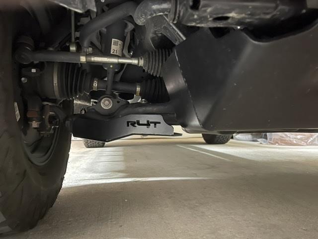 R4T Lower Control Arm Skids (Mod 1.0)-28615617-928a-4c75-b71d-f10a82ec4b1a-jpeg