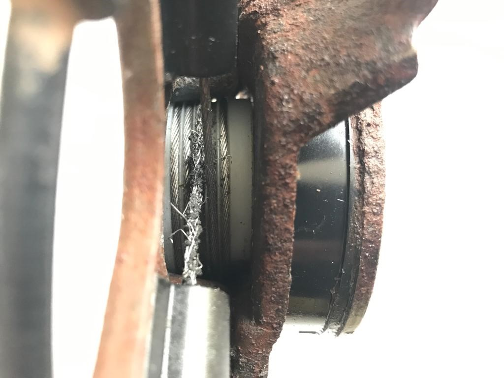 2016 SR5 - Power Back Window Problem - Help!-david-h_4runner-tailgate-motor-pulley-coil-3-jpg