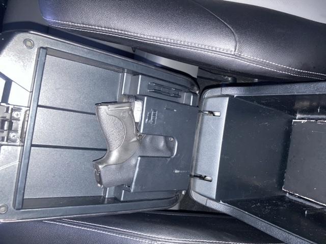 AR-15 Storage in 2019 4Runner-e5a55c30-f0a5-4c0e-acc9-1972f9cedfa6-jpeg