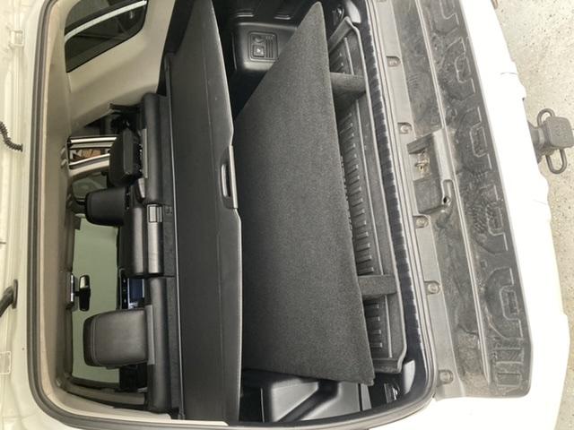 AR-15 Storage in 2019 4Runner-aec817bc-e3c8-49d7-9e24-6236a1683f95-jpeg