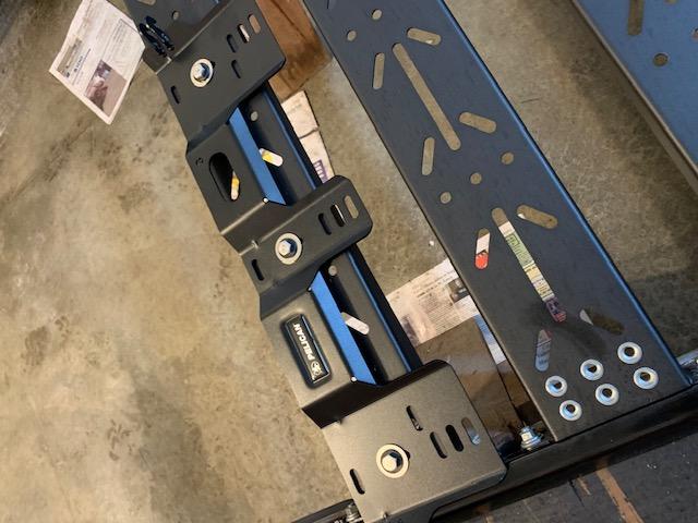 Pelican Cargo Case Review BX400R-img_8881-jpg