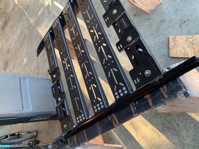 Pelican Cargo Case Review BX400R-img_8891-jpg