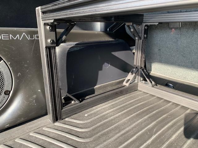 Pelican Cargo Case Review BX400R-img_9136-jpg