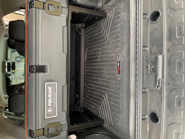 Pelican Cargo Case Review BX400R-img_9047-jpg