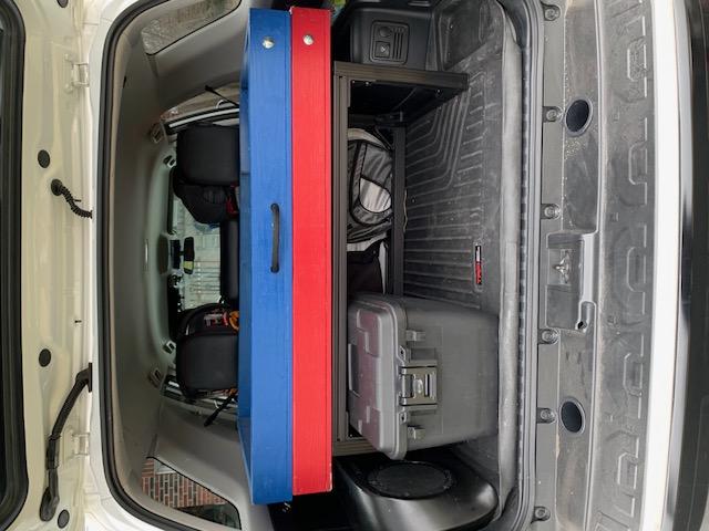 Pelican Cargo Case Review BX400R-img_9051-jpg