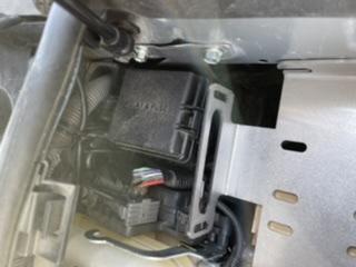 SLEE bracket for driver side air compressor install-6713f2c9-a826-46d6-b79c-e3d2a0c8d6d5-jpeg