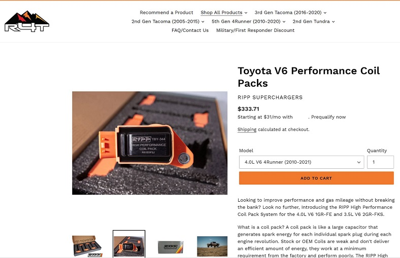 High Performance Coil Packs from Runnin' for Tacos?-high-perf-coil-packs-jpg