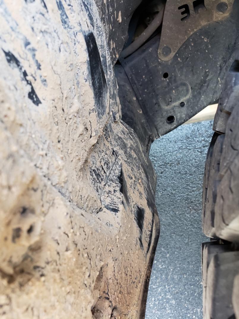 Pro Lift - Westcott Front & Eibach Rear?-20210520_135157-jpg