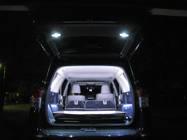 Watch together with 80913 Cargo Area Led Light Mod also 133606 2000 4runner 4wd Limited furthermore  moreover Toyota 4runner Bikini Soft Top 1984 1989 W Jqjqkniinopo. on toyota 4runner air filter location