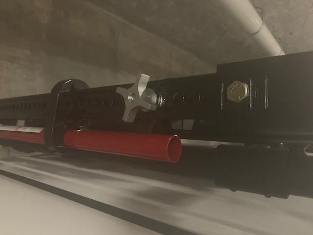 2019 and 2020 TRD Pro Rack - Any Way To Make Useful?-img_1661-1-jpeg