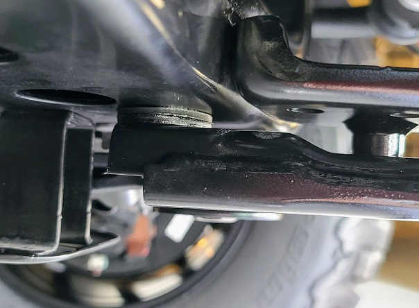 Front Sway Bar Rubbing after ICON Install - Questions-fender-washers-back-close-up-small-jpg