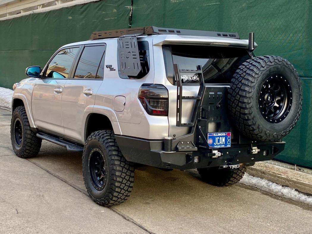 New 3/4 Roof Rack-rear-03082021-jpg