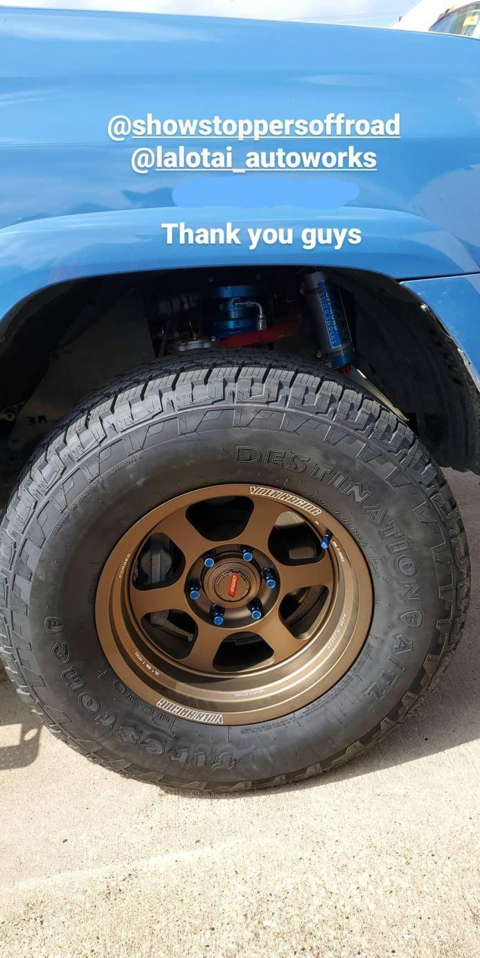 Wheel Wednesday?!-img_20201023_011244_200-jpg