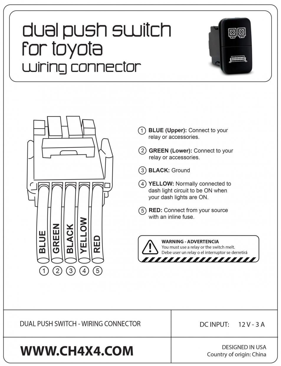Switch Wiring-dual-toyota-push-switch-wiring-scaled-jpg