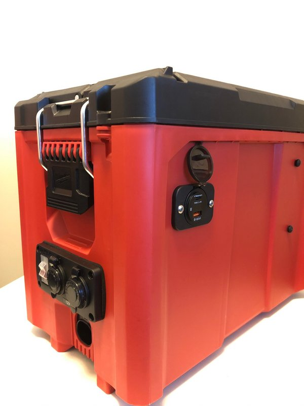 Is it easy to install a dual battery  Update last post-img-3584-jpg