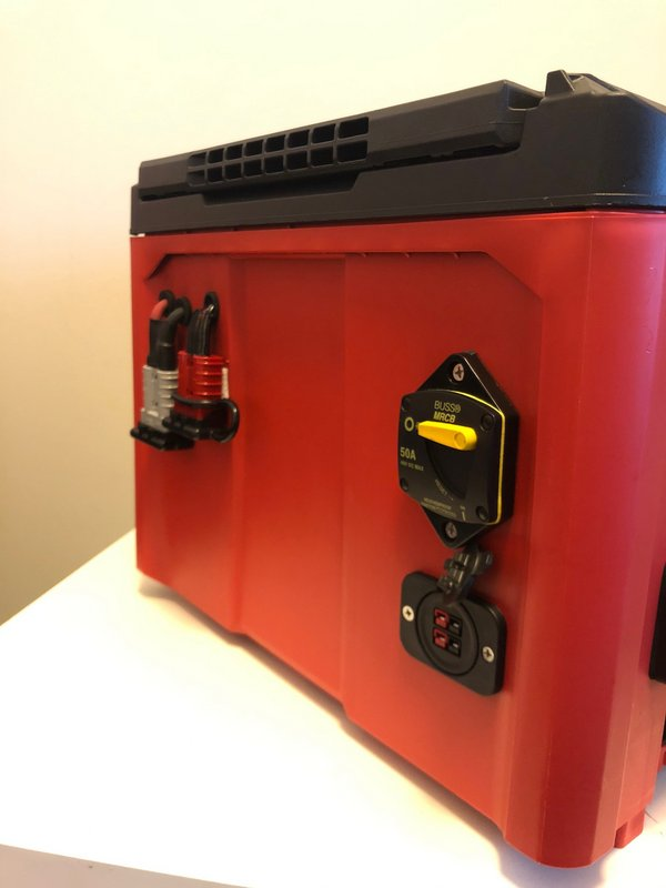Is it easy to install a dual battery  Update last post-img-3576-jpg