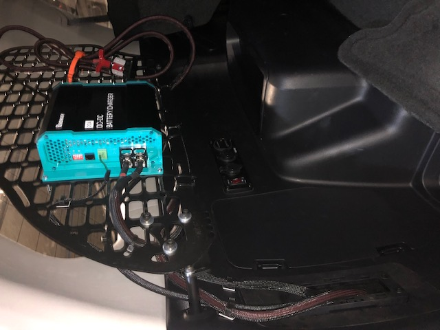 Is it easy to install a dual battery  Update last post-dc-dc-2-jpg