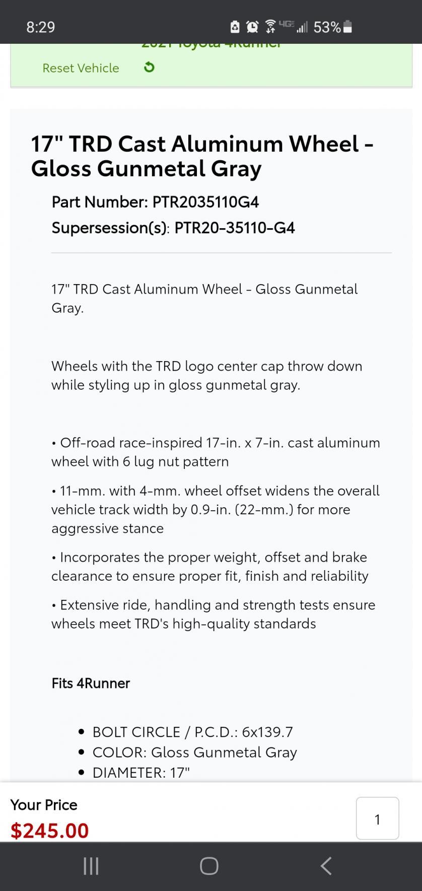 2021 Venture wheel size?-screenshot_20210610-202932_chrome-jpg