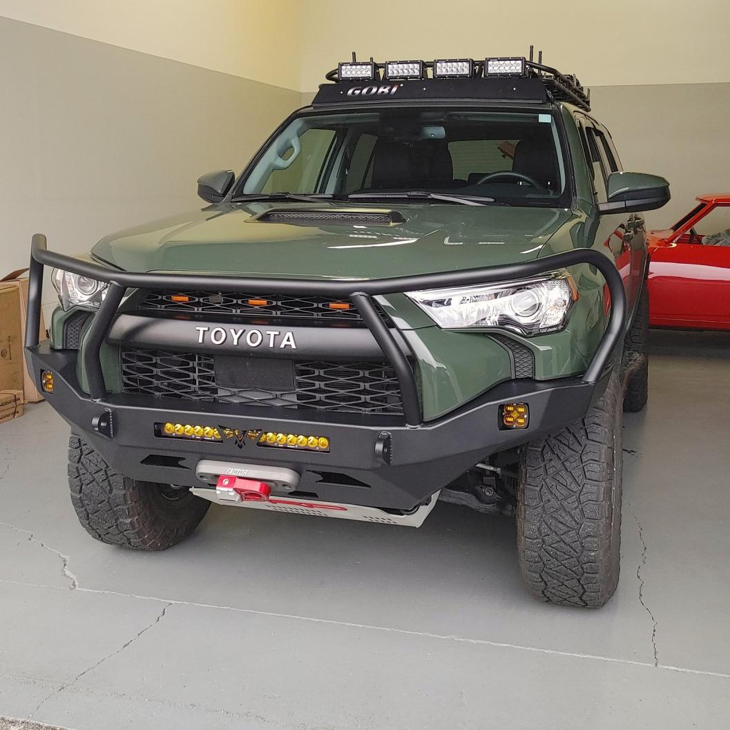 2020+ Front Bumper Options-2021-04-19_08-37-33-jpg