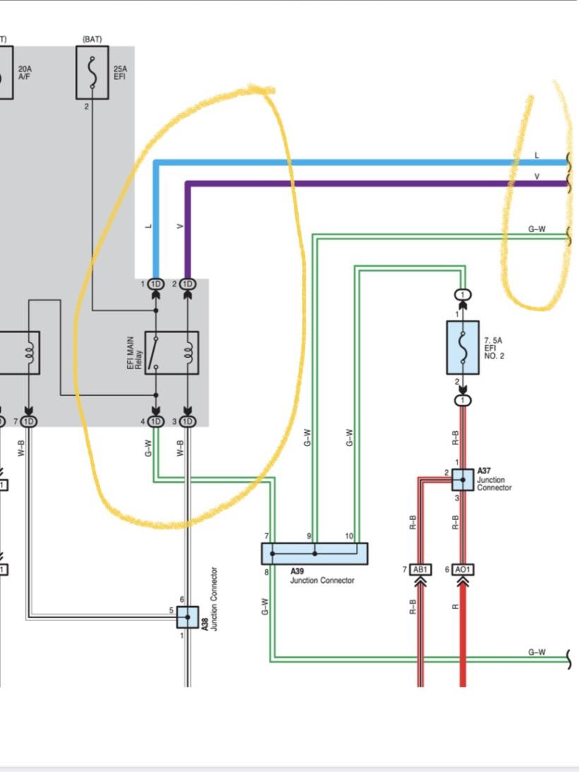 starter kill switch-4a8b5b9d-6e88-43aa-bd28-77638ed7cd64-jpeg
